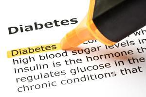 Cara Mengobati Diabetes Melitus